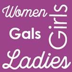 4 Ladies'n Girls
