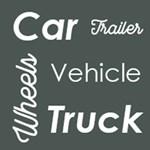 4 Car'n Truck