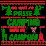 Tasse Camping
