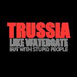 Trussia