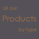 Shop by Product Type