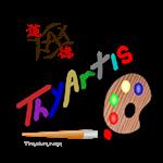ThyArtist