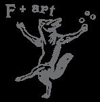 F+ART