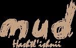 Mud Film (hashtl'ishnii)