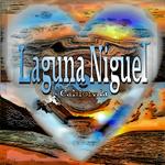 Laguna Niguel California