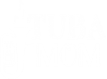 Tuba Geek Tuba Mom Shirts