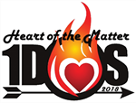 Heart of the Matter 2018
