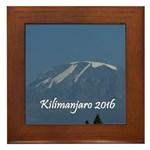 Kili 2016 Home Decor