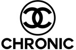 Chronic Chanel