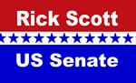Rick Scott US Senate