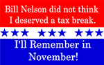 Bill Nelson I'll Remember
