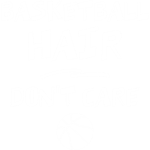 Basketball Hair