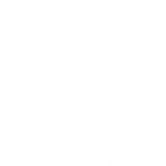 Cheerleader Hair