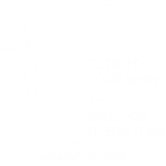 Marry Me Lunar Eclipse