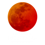 Mooned In Montana 2018