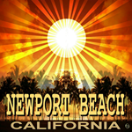 newport beach calforinia