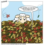 Leaves #3