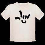 Kids' Clothing