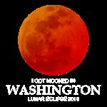 Mooned In Washington 2018
