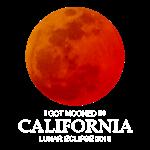 Mooned In California 2018