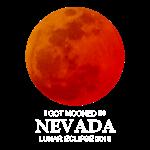 Mooned In Nevada 2018
