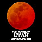 Mooned In Utah 2018