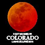 Mooned In Colorado 2018