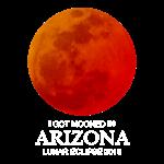 Mooned In Arizona 2018