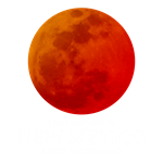Mooned In New Mexico 2018