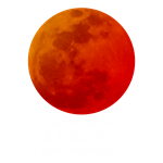 Mooned In Alaska 2018