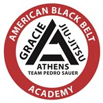 GRACIE Jiu-Jitsu Athens GEAR