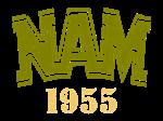 Nam 1955