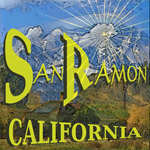 Sam Ramon California