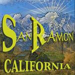 Sam Ramon California
