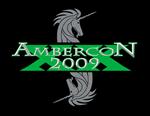 ACUS2009