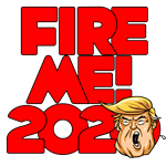 Fire Trump