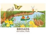 Broads National Park