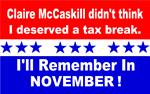 Anti-Claire McCaskill