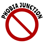 Phobia Junction