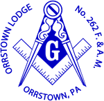 Split Logo Designs