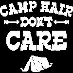 Camp Hair Tent