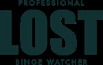 Lost TV Binge Watcher