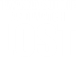 Cuddle and Watch Lost