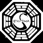 Lost Dharma