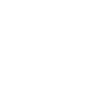 Lost Oceanic