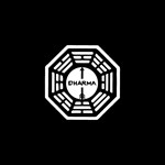 Lost Dharma Arrow
