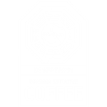 Lost Dharma Coffee