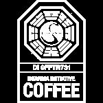 Lost Dharma Coffee