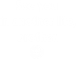 Lost See You Brother
