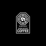 Lost Coffee